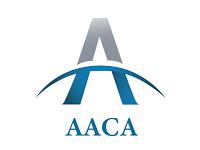 AACA –  Asociatia Administratorilor Condominii ALFA